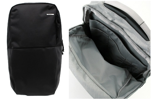 BEAMS-Incase-Staple-Backpack
