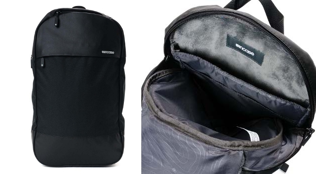 Incase-Campus -Exclusive-Compact-Backpack