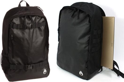 NIXON-BACKPACK-SMITH
