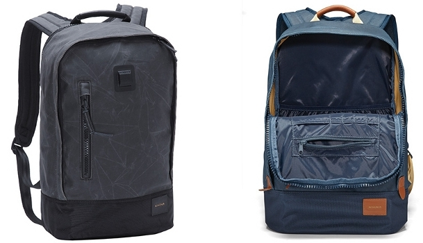 NIXON-BASE-BACKPACK