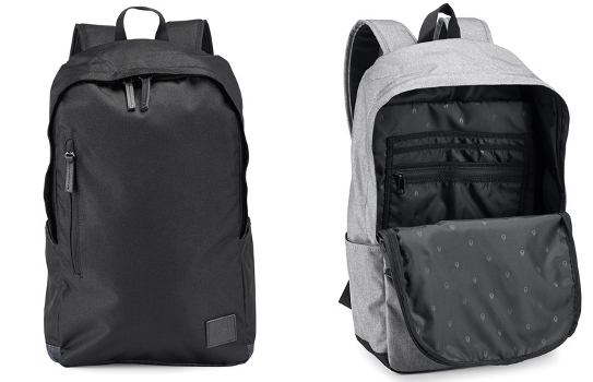 NIXON-SMITH-SE-BACKPACK