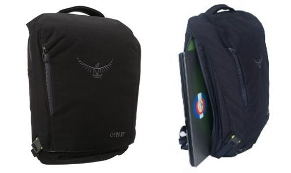 Osprey-Pixel-Port
