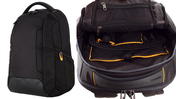 Samsonite-Torus-LP-BACKPACK-Ⅵ