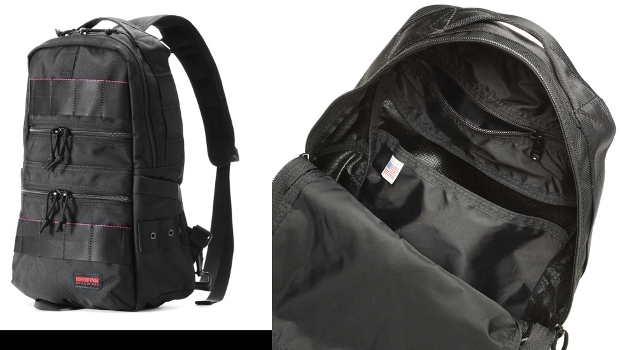 BRIEFING-TACTICAL-SLING