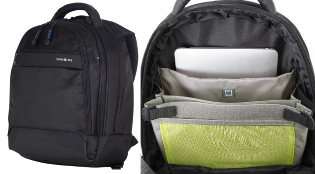 Samsonite-LOCUS-LP-BACKPACK-2