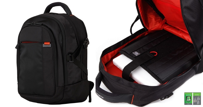 Samsonite-LOCUS-LP-BACKPACK-3