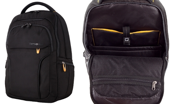 Samsonite-Torus-LP-BACKPACK-V