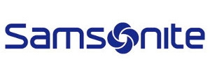 Samsonite-logo-1