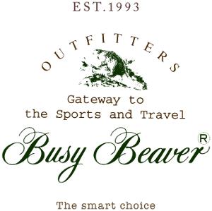 busybeaver-logo