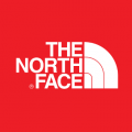 ノースフェイス(The North Face)のノートパソコン収納可能なビジネスリュック