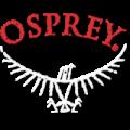 オスプレー(OSPREY)のパソコン収納可能なリュックサック
